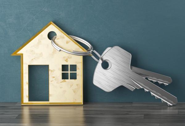 Les avantages Fidérim by FASTT :  louer un logement