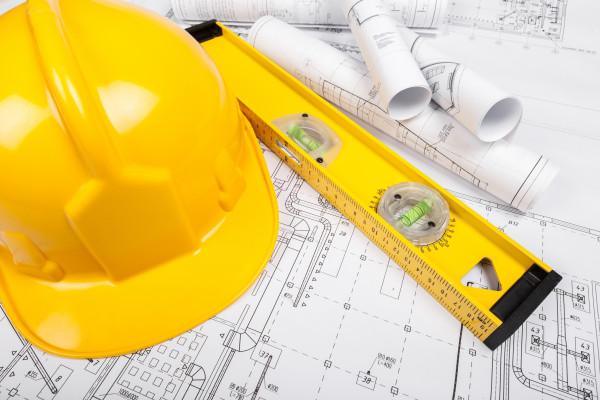 Trouvez un emploi dans le secteur du Bâtiment Travaux Publics