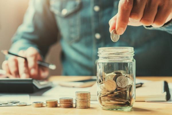 Les avantages Fidérim by FASTT :  financer un projet