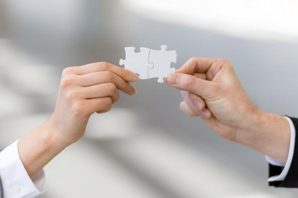 Ensemble construire votre compte personnel de formation