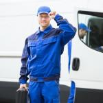 Zoom sur le métier de technicien de maintenance