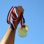 La région Auvergne-Rhône-Alpes sort brillamment médaillée des Olympiades des métiers