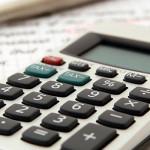Zoom sur le métier de comptable