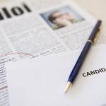 Les conseils de Fidérim : la recherche d'emploi