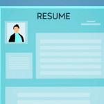 Quelles compétencesdoit-on mettreen avant sur un CV ?