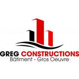 Greg constructions