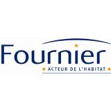 Groupe Fournier