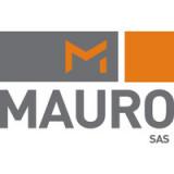 MAURO SAS