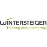 SKID-WINTERSTEIGER