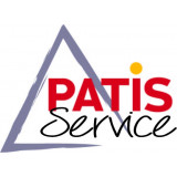 Patiservice