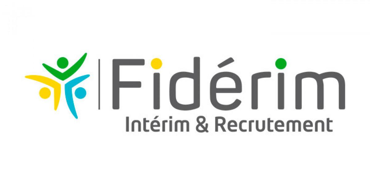 Fidérim s'installe en région Rhône-Alpes-Auvergne