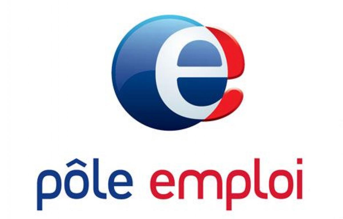 Après le 31 mars 2020, le calcul de l'allocation chômage change