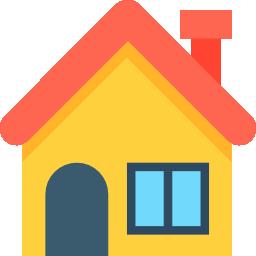 Louer un logement