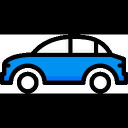SOS location de véhicule