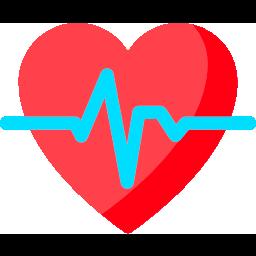 Bénéficier d'une couverture santé