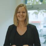 Carole Piera - Consultante