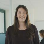 Chiara Bollard - Consultante