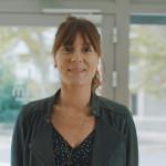 Laure Faisy - Consultante