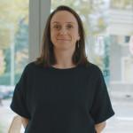 Géraldine Robin - Chargée de recrutement