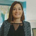 Mélanie Rivière - Responsable d'agence