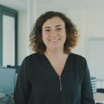 Claudy Contat - Assistante de gestion