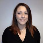 Malvina Vedda - Chargée de recrutement
