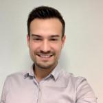 Mickaël EMIG - Consultant