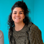 Mélissa HUMBERT - Chargée de recrutement